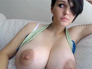 POV Kostenlose Porno Filme