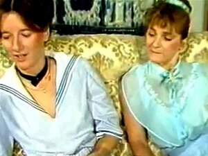 Mutzenbacher kostenlos josefine film [HD] Josefine